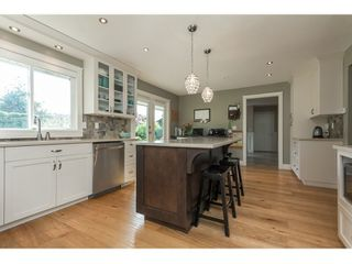 "Photo 9: 42302 KNOX Avenue: Yarrow House for sale in ""YARROW"" : MLS®# R2054781"
