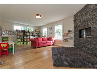 "Photo 15: 42302 KNOX Avenue: Yarrow House for sale in ""YARROW"" : MLS®# R2054781"