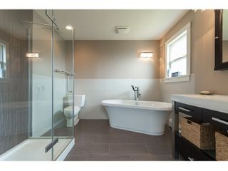 "Photo 14: 42302 KNOX Avenue: Yarrow House for sale in ""YARROW"" : MLS®# R2054781"