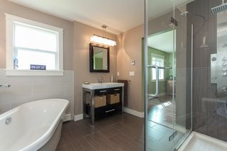 "Photo 28: 42302 KNOX Avenue: Yarrow House for sale in ""YARROW"" : MLS®# R2054781"