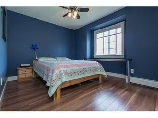 "Photo 18: 42302 KNOX Avenue: Yarrow House for sale in ""YARROW"" : MLS®# R2054781"