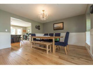 "Photo 5: 42302 KNOX Avenue: Yarrow House for sale in ""YARROW"" : MLS®# R2054781"
