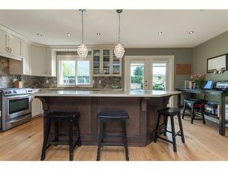 "Photo 7: 42302 KNOX Avenue: Yarrow House for sale in ""YARROW"" : MLS®# R2054781"