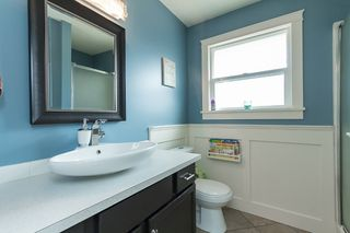 "Photo 33: 42302 KNOX Avenue: Yarrow House for sale in ""YARROW"" : MLS®# R2054781"