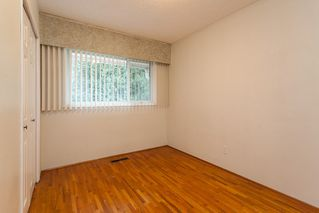 Photo 12: 9236 114 Street in Delta: Annieville House for sale (N. Delta)  : MLS®# R2056588