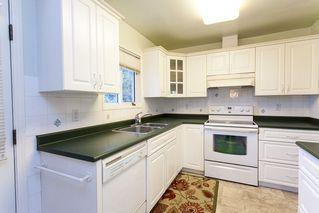 Photo 4: 9236 114 Street in Delta: Annieville House for sale (N. Delta)  : MLS®# R2056588