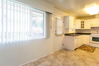 Photo 6: 9236 114 Street in Delta: Annieville House for sale (N. Delta)  : MLS®# R2056588