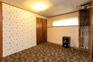 Photo 18: 9236 114 Street in Delta: Annieville House for sale (N. Delta)  : MLS®# R2056588