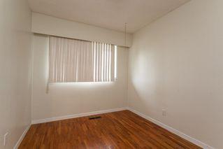 Photo 13: 9236 114 Street in Delta: Annieville House for sale (N. Delta)  : MLS®# R2056588