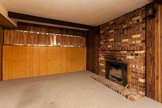 Photo 14: 9236 114 Street in Delta: Annieville House for sale (N. Delta)  : MLS®# R2056588