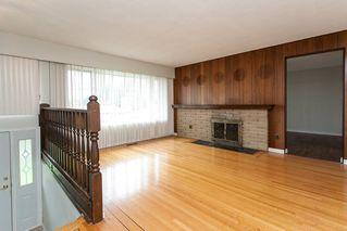 Photo 19: 9236 114 Street in Delta: Annieville House for sale (N. Delta)  : MLS®# R2056588