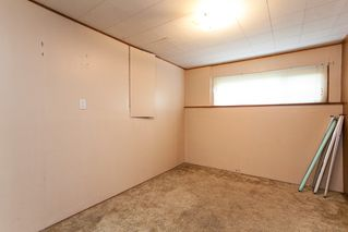 Photo 16: 9236 114 Street in Delta: Annieville House for sale (N. Delta)  : MLS®# R2056588
