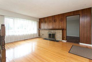 Photo 2: 9236 114 Street in Delta: Annieville House for sale (N. Delta)  : MLS®# R2056588