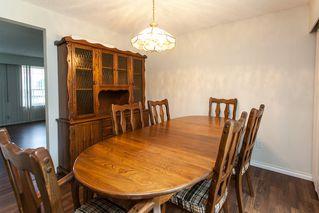 Photo 8: 9236 114 Street in Delta: Annieville House for sale (N. Delta)  : MLS®# R2056588