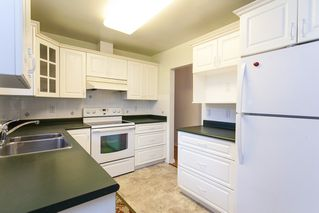 Photo 5: 9236 114 Street in Delta: Annieville House for sale (N. Delta)  : MLS®# R2056588