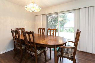 Photo 9: 9236 114 Street in Delta: Annieville House for sale (N. Delta)  : MLS®# R2056588