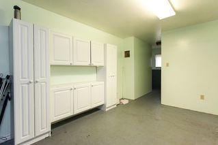 Photo 15: 9236 114 Street in Delta: Annieville House for sale (N. Delta)  : MLS®# R2056588