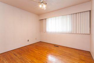 Photo 11: 9236 114 Street in Delta: Annieville House for sale (N. Delta)  : MLS®# R2056588