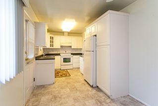 Photo 7: 9236 114 Street in Delta: Annieville House for sale (N. Delta)  : MLS®# R2056588