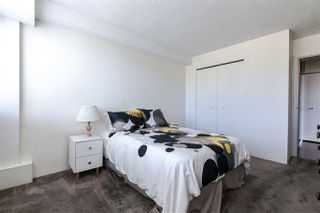 "Photo 16: 1101 31 ELLIOT Street in New Westminster: Downtown NW Condo for sale in ""ROYAL ALBERT TOWERS"" : MLS®# R2068328"