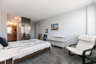 "Photo 20: 1101 31 ELLIOT Street in New Westminster: Downtown NW Condo for sale in ""ROYAL ALBERT TOWERS"" : MLS®# R2068328"