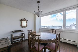 "Photo 8: 1101 31 ELLIOT Street in New Westminster: Downtown NW Condo for sale in ""ROYAL ALBERT TOWERS"" : MLS®# R2068328"