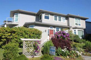 """Main Photo: 1203 FINLAY Street: White Rock House for sale in """"VISTA HILLS"""" (South Surrey White Rock)  : MLS®# R2076904"""