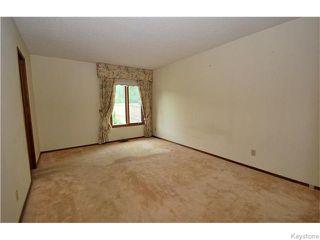 Photo 8: 2 Hawstead Road in Winnipeg: Fort Garry / Whyte Ridge / St Norbert Residential for sale (South Winnipeg)  : MLS®# 1614903