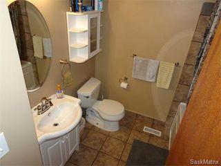 Photo 15: 6819 WHELAN Drive in Regina: Rochdale Park Single Family Dwelling for sale (Regina Area 01)  : MLS®# 574968