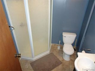 Photo 28: 6819 WHELAN Drive in Regina: Rochdale Park Single Family Dwelling for sale (Regina Area 01)  : MLS®# 574968