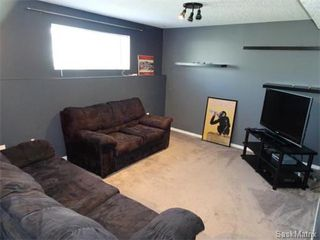 Photo 24: 6819 WHELAN Drive in Regina: Rochdale Park Single Family Dwelling for sale (Regina Area 01)  : MLS®# 574968