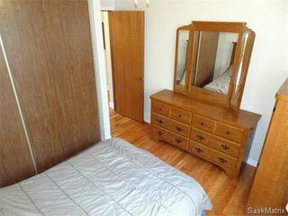 Photo 19: 6819 WHELAN Drive in Regina: Rochdale Park Single Family Dwelling for sale (Regina Area 01)  : MLS®# 574968