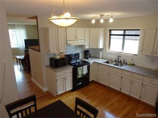 Photo 4: 6819 WHELAN Drive in Regina: Rochdale Park Single Family Dwelling for sale (Regina Area 01)  : MLS®# 574968
