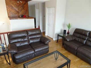 Photo 7: 6819 WHELAN Drive in Regina: Rochdale Park Single Family Dwelling for sale (Regina Area 01)  : MLS®# 574968