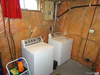 Photo 33: 6819 WHELAN Drive in Regina: Rochdale Park Single Family Dwelling for sale (Regina Area 01)  : MLS®# 574968