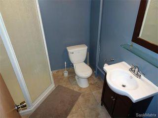 Photo 22: 6819 WHELAN Drive in Regina: Rochdale Park Single Family Dwelling for sale (Regina Area 01)  : MLS®# 574968