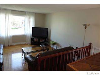Photo 10: 6819 WHELAN Drive in Regina: Rochdale Park Single Family Dwelling for sale (Regina Area 01)  : MLS®# 574968