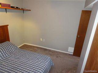 Photo 27: 6819 WHELAN Drive in Regina: Rochdale Park Single Family Dwelling for sale (Regina Area 01)  : MLS®# 574968