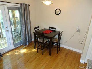 Photo 6: 6819 WHELAN Drive in Regina: Rochdale Park Single Family Dwelling for sale (Regina Area 01)  : MLS®# 574968