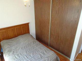 Photo 20: 6819 WHELAN Drive in Regina: Rochdale Park Single Family Dwelling for sale (Regina Area 01)  : MLS®# 574968
