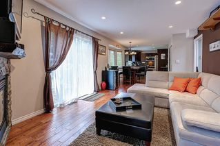 Photo 10: 11824 189B Street in Pitt Meadows: Central Meadows House for sale : MLS®# R2080876