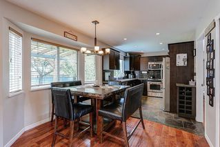Photo 7: 11824 189B Street in Pitt Meadows: Central Meadows House for sale : MLS®# R2080876