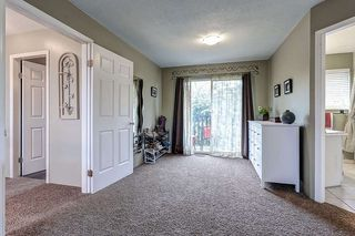 Photo 15: 11824 189B Street in Pitt Meadows: Central Meadows House for sale : MLS®# R2080876