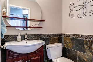 Photo 12: 11824 189B Street in Pitt Meadows: Central Meadows House for sale : MLS®# R2080876
