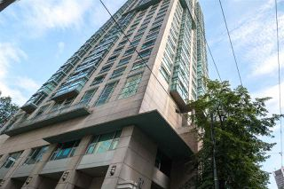 Photo 4: 2005 438 SEYMOUR Street in Vancouver: Downtown VW Condo for sale (Vancouver West)  : MLS®# R2082048