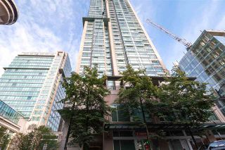 Photo 5: 2005 438 SEYMOUR Street in Vancouver: Downtown VW Condo for sale (Vancouver West)  : MLS®# R2082048