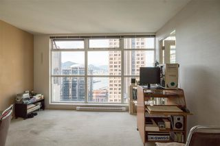 Photo 14: 2005 438 SEYMOUR Street in Vancouver: Downtown VW Condo for sale (Vancouver West)  : MLS®# R2082048