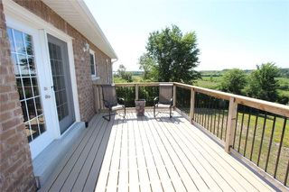 Photo 15: C1405 Regional Rd 12 Road in Brock: Rural Brock House (Bungalow) for sale : MLS®# N3545990