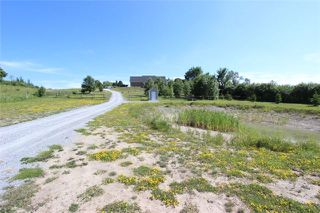 Photo 13: C1405 Regional Rd 12 Road in Brock: Rural Brock House (Bungalow) for sale : MLS®# N3545990