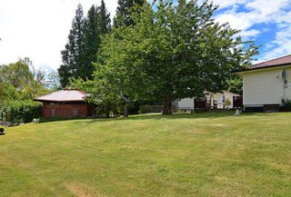 Photo 10: 1063 ROSAMUND Road in Gibsons: Gibsons & Area House for sale (Sunshine Coast)  : MLS®# R2089959